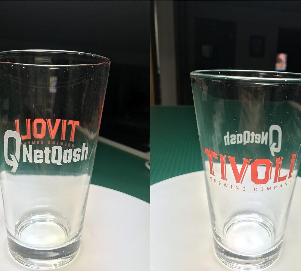 TivoliQnetQash